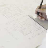 設計基礎演習Ⅱ