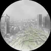 都市計画論